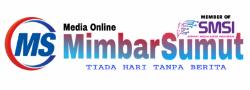 Mimbarsumut.com
