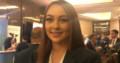 Selalu Happy, Tips Sehat Dokter Cantik Reisa Broto Asmoro