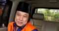 Segera Disidang, Bupati Lampung Selatan Nonaktif Dipindah Selnya