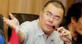 Waketum PAN Kritik Pernyataan Amien Rais Soal 'Pilpres Armageddon'