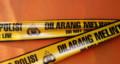 Wanita Tewas di Kebagusan City, Ditemukan Luka Senjata Tajam