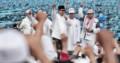 Prabowo Kritik Media Pasca-Reuni 212, PKS: Number Doesn't Matter