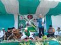 PD Alwashliyah Tanjungbalai Gelar Tabligh Akbar