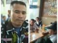 Ketua IPK Edi Hasibuan Benarkan Kota Tanjungbalai Kota Intoleransi
