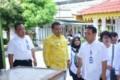 Walikota : Produk Unggulan Kota Tanjungbalai Siap Bersaing