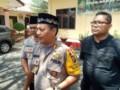 Buat Kericuhan di Acara Harlah NU, 9 Anggota FPI Kota Tebingtinggi Diamankan
