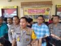 11 Anggota FPI Tebingtinggi Pembuat Kerusuhan ResmiJadi Tersangka