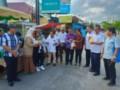 Badan POM Tanjungbalai Awasi Makanan Takjil