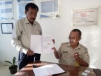 Syamsuddin Minta Batalkan Sertifikat HPL Bandar Sakti Kota Tebingtinggi