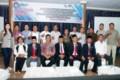 KPU Nias Selatan Tetapkan 35 Anggota DPRD Terpilih