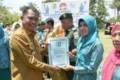 Wabup Sergai : TNI merupakan Mitra Kerja Mempercepat Keberhasilan KB