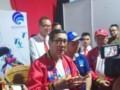 Menko Maritim RI Wakili Presiden Buka SAIL NIAS 2019