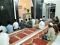 Koramil 13 Tebingtinggi Dan Masyarakat Doa Bersama Untuk Karhutla