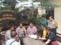 Polres Tebingtinggi Selamatkan Keuangan Negara Tahun 2018 – 2019 Rp 1,3 M