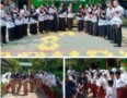 Peringati Hari Guru Nasional, MIN 8 Asahan Gelar Berbagai Perlombaan