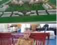 Pembangunan Komplek Kantor Pemkab Batubara Menunggu RTRW dan Pembebasan Lahan