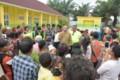 Toilet SD 104325 Kampung Manggis Tebing Syahbandar Berstandar Nasional