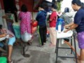 8.629 KPM Terima Bantuan Sembako PKH dan KKS Kota Tebingtinggi