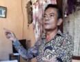 BLT Desa Sondregeasi, Diduga Disunat Oknum PMD Nisel. Kepala PMD : Resmi Dana Dari Pusat Kurang