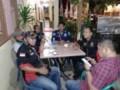 Polres Batubara Juara II Vidio Kreatif Ketahanan Pangan