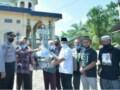 Bakti Sosial Terus Berlanjut di Batubara