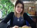 "Chici Rhamadahni Klarifikasi dan Bantah Berita ""Pedagang Online di Kota Tebingtinggi Laporkan Seorang Honorer Puskesmas"""
