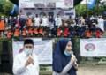 Walikota : Hewan Qurban di Kota Tebingtinggi, 602 Ekor Sapi dan 751 Ekor Kambing