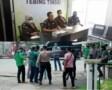 Pemuda dan Pelajar Al Wasliyah Kota Tebingtinggi Dukung Kajeri Usut Kasus Dugaan Korupsi