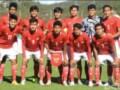 Timnas U-19 vs Makedonia Menanti Strategi Baru Sin Tae Yong