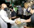 Pemerintah Tambah Kuota UMKM Penerima Banpres