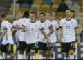 Hasil UEFA Nations League : Jerman Dan Spanyol Menang