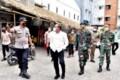 Satgas COVID-19 Sumut Diserang, Gubernur Serahkan Kasus ke Polisi