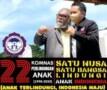 Ketua Komnas PA Arist Merdeka Sirait : Pelaku Penganiaya Anak, Salmon Panjaitan Terancam 15 Tahun Penjara