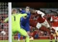Arsenal Tahluk 1 – 0 Lawan Leicester di Emirates