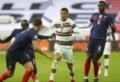 Jadwal UEFA Nations League Pekan Ini
