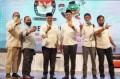Soekirman Kuasai Masalah, Tengku Ryan Tenang