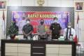 AKBP Robin Simatupang : ASN, TNI/Polri Harus Menjadi Contoh Penerapan Prokes