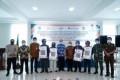 Mutrans Aplikasi Betor Online Kota Tebingtinggi