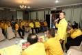 Ijeck : Golkar Simalungun Harus Menangkan RHS-ZW