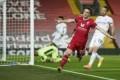 Klasemen Liga Inggris Usai Liverpool Menang