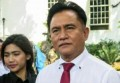 Yusril : Presiden Hanya Buat SK, Tak Bisa Copot Kepala Daerah