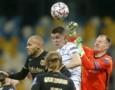 Daftar 4 Tim Lolos Babak 16 Besar Liga Champions