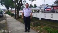 Tingkatkan PAD Pemkab Batubara Ajukan Permohonan Pinjam Pakai Lahan PT Inalum