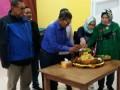 Ketua SMSI Sumut : Media Cetak dan Siber Bisa Saling Sinergi