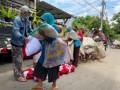 Hadapi Pandemi COVID-19, Kemensos Pastikan Program Bantuan Sosial Tidak Terganggu