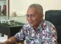 Dinkes Batubara Review Terhadap Akuntabilitas Penanganan COVID-19 Tahun 2020