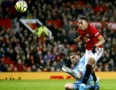 Man Utd Melawan Takdir di Fase Penting