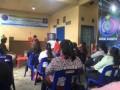 Program KAMI PEDULI RSI Gandeng Yayasan Bina Kasih, Gelar Pelatihan Komputer Bagi Pengusaha Kecil