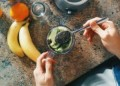 8 Cara Mengatur Pola Makan Agar Berat Badan Turun