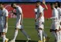 Real Madrid Kalah Dari Bilbao di Ajang Piala Super Spanyol